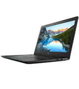 Dell G Series G3 3579 15.6-inch Gaming FHD Laptop