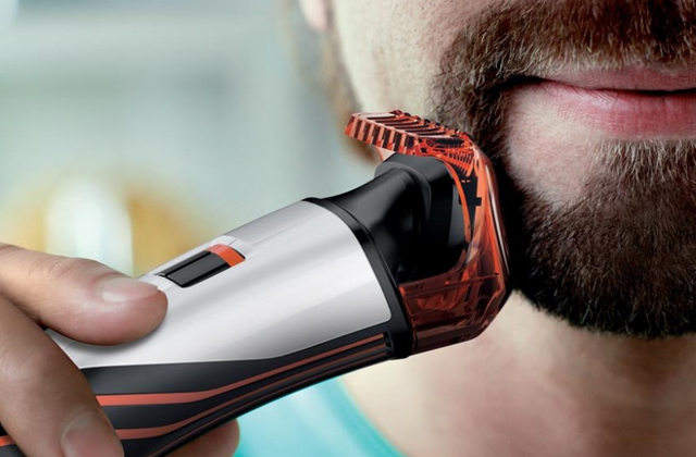 Best Beard Trimmer to Use for the Face