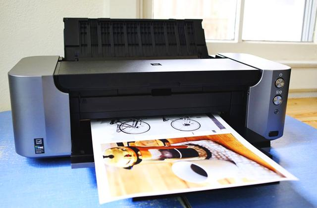 Best Inkjet Printers for Home and Office Use