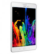 Samsung Galaxy Tab A T355Y Tablet with Wi-Fi+4G