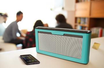 Best Bluetooth Speakers to Enjoy Your Favourite Songs