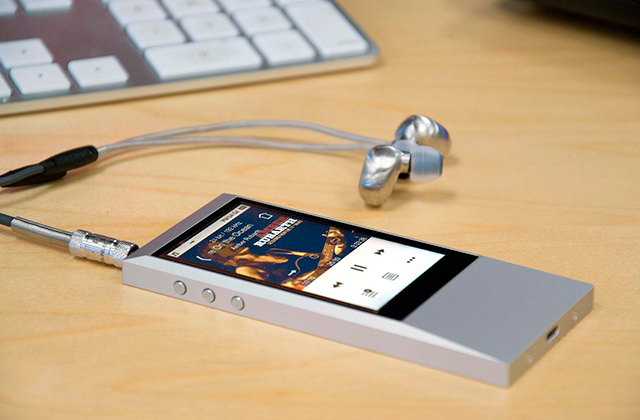 Best MP3 Players to Enjoy Your Favourite Music Wherever You Go