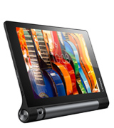 Lenovo Yoga Tab 3 8 (ZA090094US) Android Tablet (2/16GB)