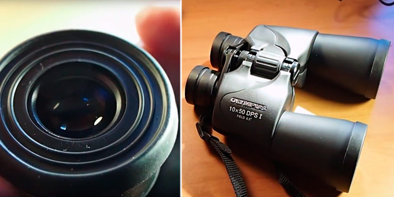 5 Best Binoculars Reviews of 2019 in India - BestAdviser in