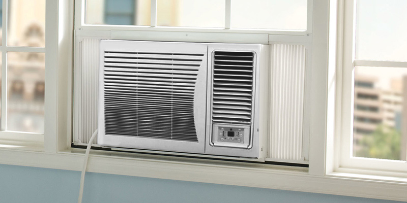 Review of Blue Star 2WAE121YCF Window Air Conditioner