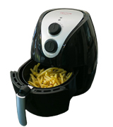Lifelong HealthyFry Air Fryer