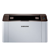 Samsung SI-M2021 Laserjet Printer