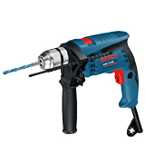 Bosch GSB 13 RE Pistol Grip Drill