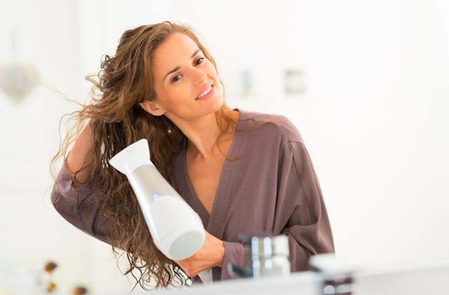 Best Hair Dryers for Salon-Like Blowouts at Home