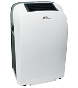 Royal Sovereign ARP-9411 Portable Air Conditioner