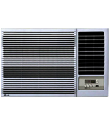 LG LWA5CP5A Window Air Conditioner