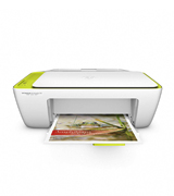 HP DeskJet 2135 All-in-one Printer
