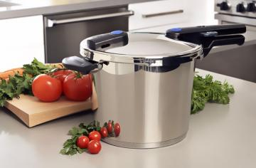 Best Pressure Cookers for Healthy and Tasty Meals
