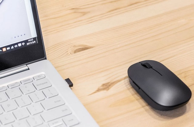Best Wireless Mice: Ergonomic Optical Models