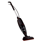 Philips FC6132/02 Dry Vacuum Cleaner