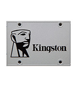 Kingston UV400 SSDNow Solid State Drive