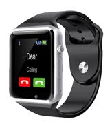 ZELP A1 Bluetooth Smart Watch