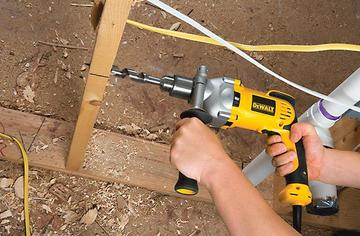 Best Power Drills for Quick Repairs