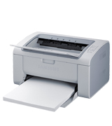 Samsung ML 2161 Monochrome Laser Printer