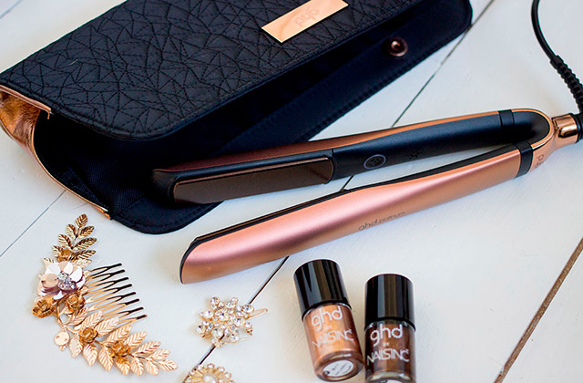 Best Hair Straighteners to Style and Straighten Your Hair