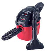 Shop-Vac 2021000 Micro Wet/Dry Vac