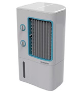 Crompton GINIE Personal Air Cooler