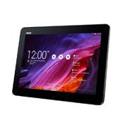 ASUS TF103CG Tablet