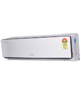 Voltas 185JY Air Conditioner