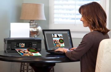 Best Home Printers for a Variety of Applications