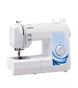 Brother GS-3700 Electric Sewing Machine