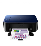 Canon E560 All-in-one Printer