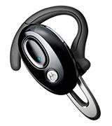 Motorola H720 Bluetooth Headset