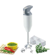 Boss B101 Portable Blender