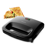 Philips hd2394 Grill Sandwich Maker