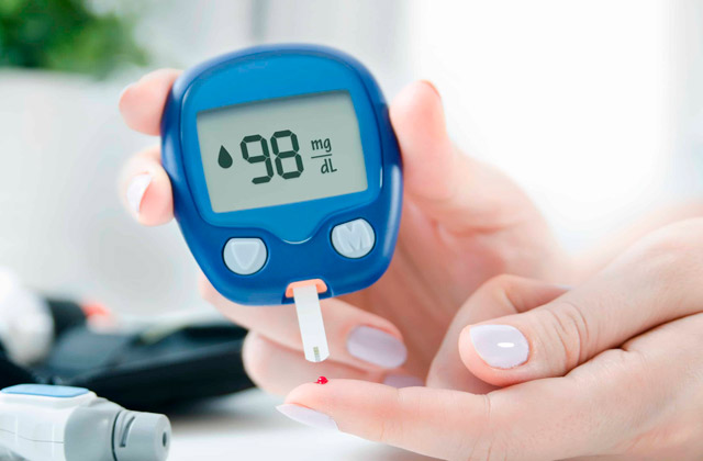 Best Glucometers to Control Your Blood Sugar Levels