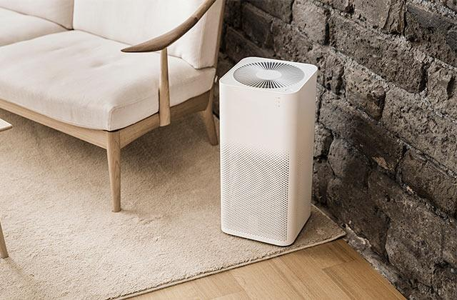Best Air Purifiers for Cleaning the Air You Breathe
