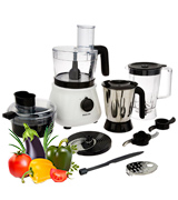 Philips HL1660 Food Processor