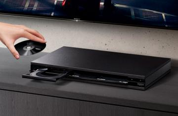 Best DVD Players to Watch Your Favourite Films